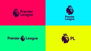 Premier League wyjazd